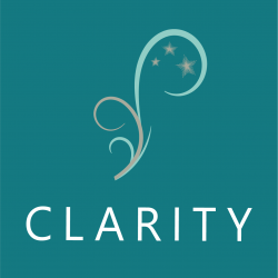 CLARITY_TEAL_PNG